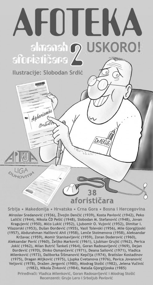 Afoteka-2-najavni-plakat-495x918